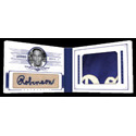 2012 PANINI NATIONAL TREASURES BASEBALL