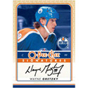 09/10 UPPER DECK O-PEE-CHEE HOCKEY