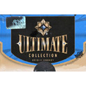11/12 UPPER DECK ULTIMATE COLLECTION HOCKEY