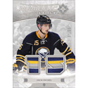 16/17 UD ULTIMATE COLLECTION HOCKEY - HOBBY 16*/1/4