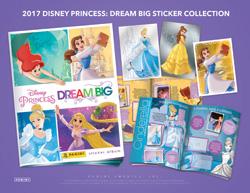 Disney Princess Album Refills Item 91243 612ct48 Pages