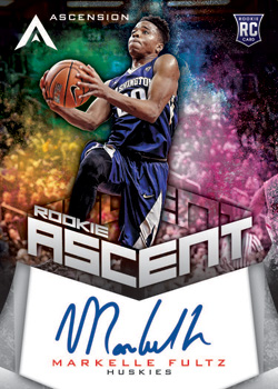 2017-18 Panini Ascension Thrill of Victory Basketball Cards Pick From List Verzamelkaarten, ruilkaarten
