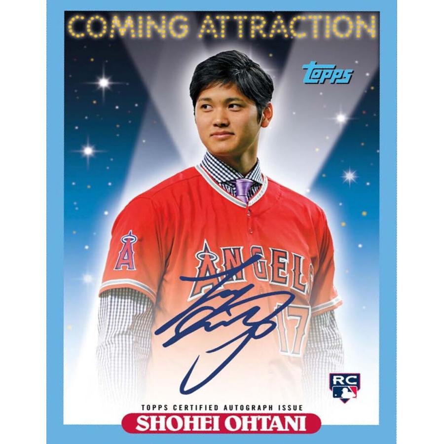 2018 Topps Archives Baseball Hobby