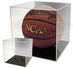 BASKETBALL HOLDER, UV