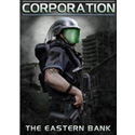 THE EASTERN BANK (CORPORATION SUPPLEMENT)