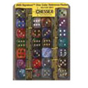 2015 GEMINI DICE COLOR REFERENCE PACKET