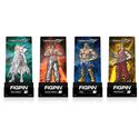 FIGPIN: TEKKEN 7 WAVE 1 - 12CT DISPLAY