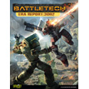 BATTLETECH: ERA REPORT 3062