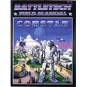 BATTLETECH: COMBAT MANUAL - HOUSE KURITA