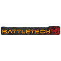 BATTLETECH: ALPHA STRIKE CARDS SERIES 2