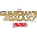 MARVEL SELECT: GUARDIANS OF THE GALAXY VOL.2 - STAR-LORD AND ROCKET FIGURE 2-PACK