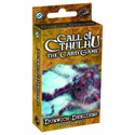 CALL OF CTHULHU LCG: DUNWICH DENIZENS REVISED ASY-PACK