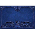 DRAGON SHIELD PLAYMAT: BLUE