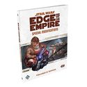 "STAR WARS - ""EDGE OF THE EMPIRE"" RPG: SPECIAL MODIFICATIONS"