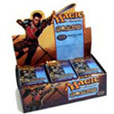 MAGIC THE GATHERING:  APOCALYPSE BOOSTER