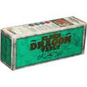 LEGION GREEN EDV BOX SET EDB113