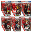 WWE - ELITE COLLECTION SERIES 48 ACTION FIGURE - 8CT ASSORTMENT
