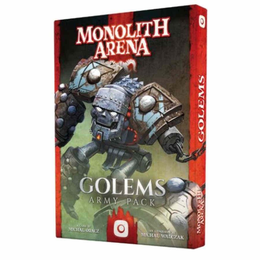 Download Monolith Arena