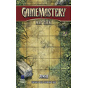 GAMEMASTERY MAP PACK: JUNGLE
