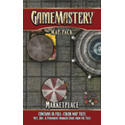 GAMEMASTERY MAP PACK: MARKETPLACE