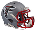 ATLANTA FALCONS BLAZE SPEED FULL SIZE REPLICA