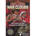 WEALTH OF NATIONS: WAR CLOUDS EXPANSION