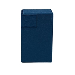 dae86d01bb0 ULTRA PRO  M2.1 DECK BOX - BLUE AND BLUE
