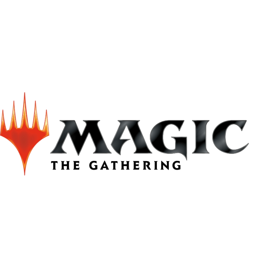 Guilds Of Ravnica Orzhov Syndicate Pro 100 The Gathering Magic Deck Box Mallettes Most frequent cards in decks where teysa, orzhov scion is the general freti guarnizioni industriali s r l