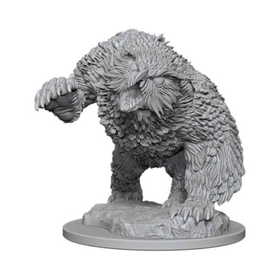 Image result for nolzurs owlbear