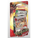 "KAIJUDO TCG: RISE OF THE DUEL MASTERS ""ROCKET STORM"" COMPETITIVE DECK"