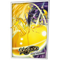 "KAIJUDO TCG: """"SHATTERED ALLIANCES - SOLAR ECLIPSE"""" COMPETITIVE DECK"