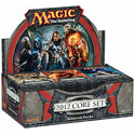 MAGIC THE GATHERING CCG: DARK ASCENSION BOOSTER