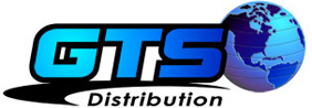 GTS Distribution – Corporate